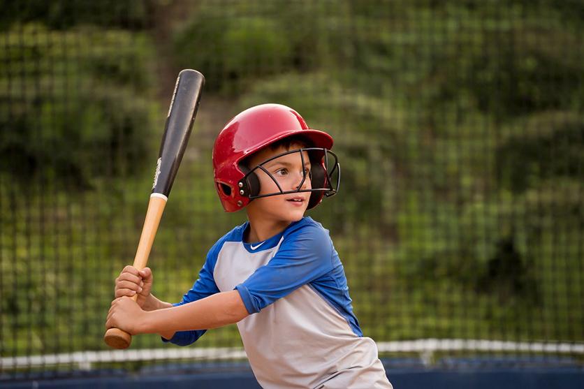 写真家 Marcie Reif氏がタムロン70-300mm F4.5-6.3で子供のスポーツシーンやポートレートなど全16カットを公開