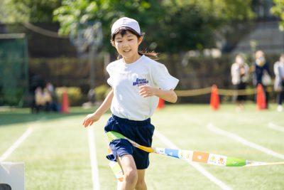 写真家 椎名 トモミ氏が新製品タムロン70-300mm F4.5-6.3 (Model A047)で撮る、生き生きとした子ども写真