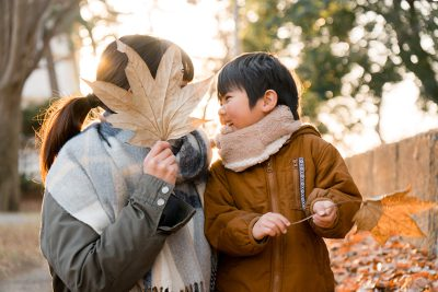 写真家 鈴木 啓太/urban氏がAPS-C用大口径標準ズーム タムロン 17-70mm F2.8 (Model B070)で撮る、家族の日常